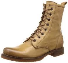 womens ugg denhali boots ugg australia s denhali athletic sport hiking boot want