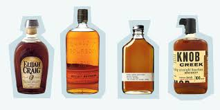 whiskey halloween costume 11 best bourbons of fall 2017 reviews of bourbon whiskey brands
