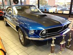 ford mustang for sale in nj 1969 ford mustang for sale in jersey carsforsale com