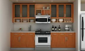 kitchen cabinet designs in india simple kitchen cabinets design india cabinet l shape designs