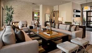 How To Arrange Living Room Furniture In A Small Space How To Arrange Living Room Furniture Home Design Lover