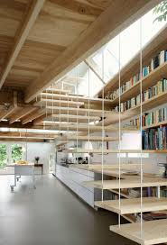 design library 22 beautiful home library design ideas gosiadesign com