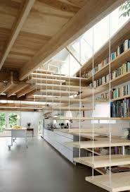 22 beautiful home library design ideas gosiadesign com