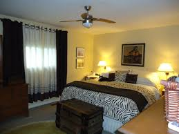 How To Design Your Apartment by How To Decorate Your Bed As You Like It Interior Decorating