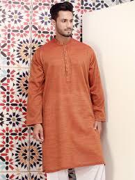 kurta colors latest pakistani gents kurta designs 2018 beautiful men s kurta