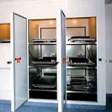 Refrigerated Cabinets Manufacturers Modular Mortuary Cabinet All Medical Device Manufacturers Videos