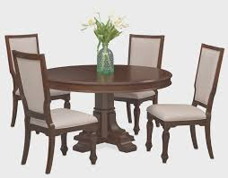 Cool Dining Room Tables Cool Dining Room Sets Charlotte Nc Home Design New Gallery Under