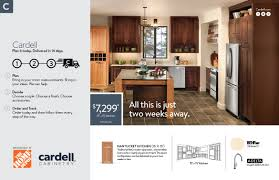 Cardell Kitchen Cabinets Phire Group Ann Arbor Michigan Advertising Agency Design Firm