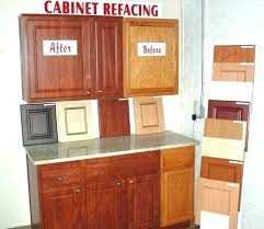 how to strip and refinish kitchen cabinets modern style 2018 cost to refinish cabinets kitchen cabinet