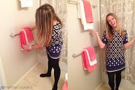 bathroom towel folding ideas wonderful inspiration bathroom towel folding designs 6 1000 images