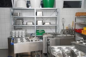 small restaurant kitchen layout ideas restaurant kitchen layout ideas commercial design hotel amp arafen