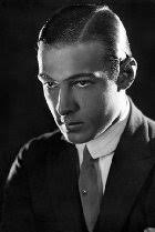 imdb top ten decade defining actors of the 1920s a list by