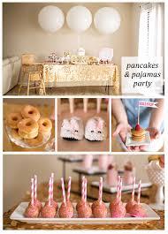 pancakes and pajamas pancakes and pajamas pajama