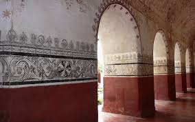 Medieval Decorations by Medieval Wall Decorations Wallpapers Medieval Wall Decorations