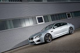 new photos of the bmw m6 gran coupe bimmerfest bmw forums