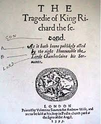 richard2titlepage