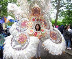 amazing costumes luton carnival amazing costumes luton carnival amazing