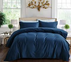 bedroom cool blessed christmas king bedding set high quality