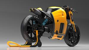 new koenigsegg concept if koenigsegg made motorcycles u2026 by car magazine