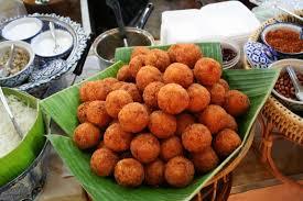 la cuisine thailandaise cuisine thailandaise