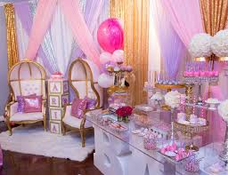 baby shower ideas girl girl baby shower themes ideas squared