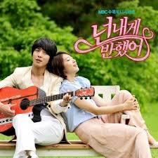 download mp3 full album ost dream high love high theme song lyrics dream high ost last fm