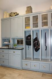 Laundry Room Cabinets And Storage by Storage Cabinets For Laundry Room Best Laundry Room Ideas Decor