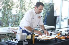 lexus of fremont magnussen u0027s lexus of fremont host chef alex tishman 4x4autobot