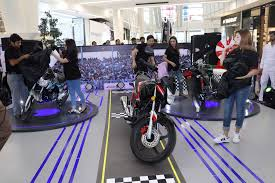 hero cbr new model atlas honda launches new 150cc motorcycle in pakistan business