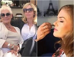 makeup artist makeup how makeup artist day built a career with no