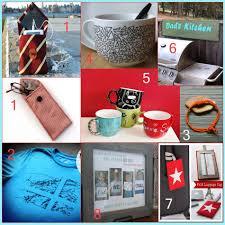 Christmas Inexpensive Handmade Christmas Gifts I Heart Nap Time Christmas Inexpensive Handmade Christmas Gifts I Heart Nap Time