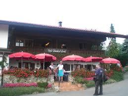 Wetter Bad Feilnbach 14 Tage Cafe Winklstüberl
