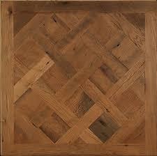 parquet flooring recommends