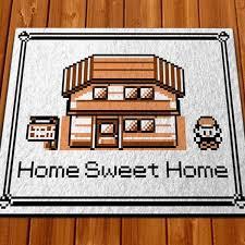 Gamer Home Decor 7 Best Images About Gamer Home Decor On Pinterest Geek Stuff