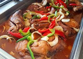 cuisine hiopienne blogue bh bottin haïtien le répertoire des commerces haïtiens de