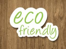 eco hardwood floors arundel county hardwood flooring