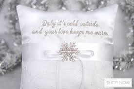 Winter Wonderland Wedding Theme Decorations - wedding snowflake decorations winter wonderland decor casey