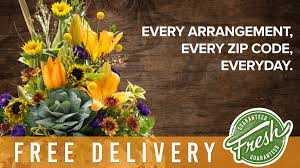 modesto florist flower delivery by fresh ideas flower co