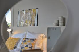 chambre d hotes albi disponibilités chambres d hôtes albi l autre rives