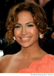 in s u0026m video j lo can u0027t be beat ny daily news