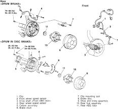 cirrus wiring harness cirrus wiring diagrams instruction