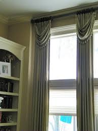 Curtain For Living Room by Best 25 Cute Curtains Ideas On Pinterest Curtains On Wall
