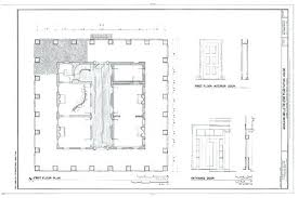 plantation home floor plans hawaiian plantation home plans hawaiian plantation house floor