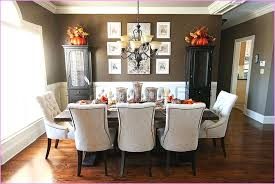 Dining Room Table Decor Dining Table Decor Ideas Electricnest Info
