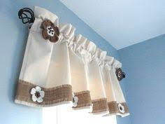 Snowman Valances Click Here To View Larger Image Window Treatments Pinterest