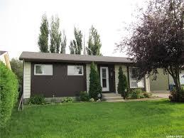 lexus lx for sale saskatchewan saskatoon mls open house listings saskatoon regina sk open