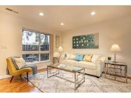 round table aliso viejo 5025 pine tree terrace cbell ca 95008 westmont roundtable homes