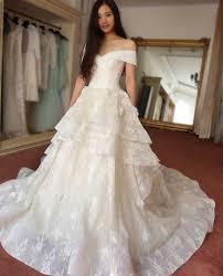 korean wedding dress korean wedding dress csmevents