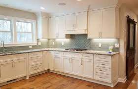 kitchen wall cabinets ideas range options