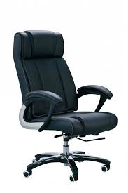 Buy Desk Chair Office Chair Cheap Good Furniture For Brilliant Property Desk